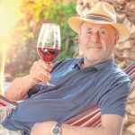 Retirement: relaxing or taxing?