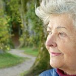 Top tips for supporting dementia suffers