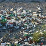 A letter from Colin Gray – Plastics problem