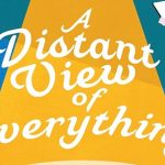 A Distant View of Everything An Isabel Dalhousie Novels by Alexander McCall Smith