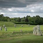 Avebury: an active day out for all the family