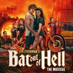 Win a pair of tickets to see Bat out of Hell