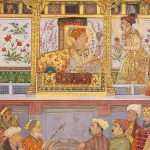Splendours of the Subcontinent: Four Centuries of South Asian Paintings and Manuscripts