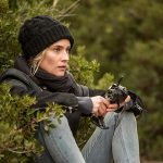 This may not be Fatih Akin's greatest film, but it is Diane Kruger greatest role