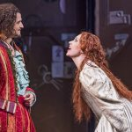Brush up your Shakespeare with Opera North's Broadway classic