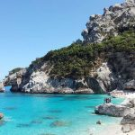 Travel to Sardinia: places you can not miss