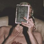Manna from heaven for fans of Grey Gardens