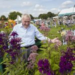 Win a pair of tickets to the Henley Country Crafts Show