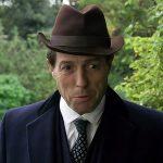 Hugh Grant is superb as Jeremy Thorpe, MP