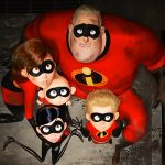 The Incredibles are back after 14 years – still great, but a little less incredible