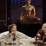 Win a pair of Premium tickets for The King and I