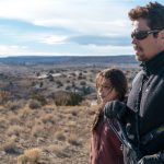 Too much of a great thing? Sicario 2 returns with Benicio Del Toro unmasked