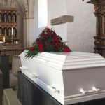 Funerals – the cost of dying