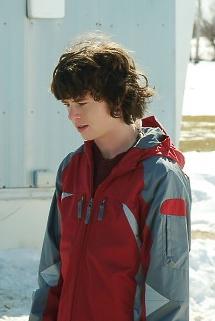 Charlie McDermott in Frozen River - Credit IMDB