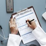 Why fewer people are investing in life insurance
