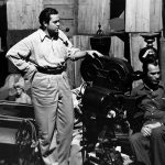 Mark Cousins' insightful love letter to Orson Welles is a must for all cinephiles