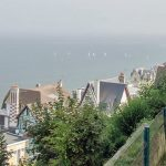 Win a week's accommodation in Normandy and win a short break to London with Silver Travel Advisor
