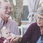 15 simple things to do with the grandchildren in the summer holidays