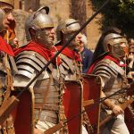 Discovering Wales' Roman Past