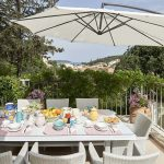 Win a holiday to Corfu and win a holiday worth £1,000 with Silver Travel Advisor