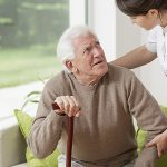 Home care services for elderly people: Things to know