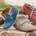 Win a £100 voucher to spend with Cosyfeet