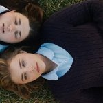 Dramatically disappointing, the film is effective in reaching teens grappling with sexual identity
