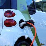Senior Moment – Electric cars
