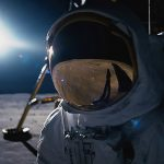 An insightful perspective of the space programme and Neil Armstrong