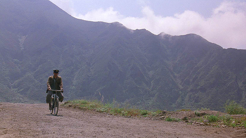Il Postino might not be a masterpiece, but it stands the test of time remarkably well