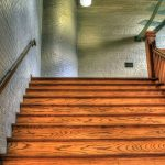 Improve your house value with staircase remodelling