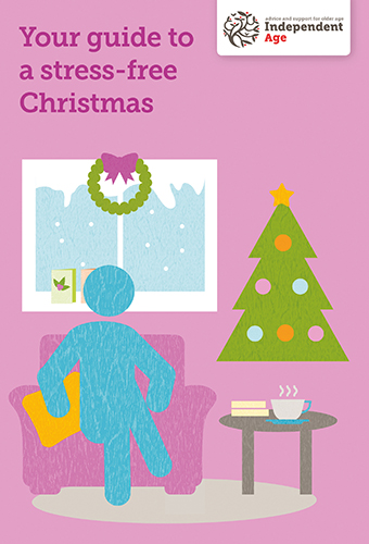 Christmas Guide - Credit Independent Age