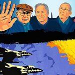 Scottish engineers subvert ruthless dictator Augusto Pinochet in this uplifting if jumbled documentary