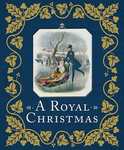 Royal Collection Trust - A Royal Christmas