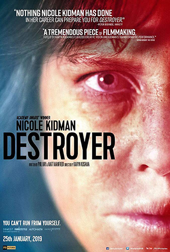 Destroyer cover - Credit IMDB