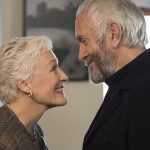 Will Glenn Close win an Oscar for Best Actress?