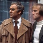 Win a copy of Sweeney! and Sweeney 2 on DVD