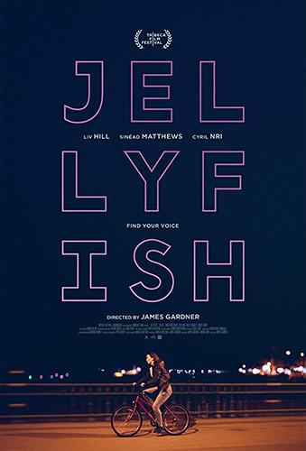Jellyfish cover - Copyright Jellyfish Feature Film LTD 2017 - Credit IMDB