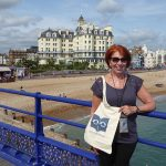 Win a coastal break with Silver Travel Advisor