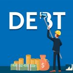 The easiest way to maintain a debt-free lifestyle