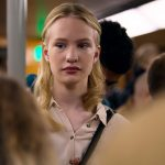 This moving, well-acted portrait of a transgender ballerina never soars