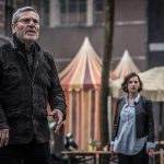 Want to see a good thriller? See Baptiste then