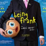 A terrifically entertaining biopic of a minor, cult entertainer