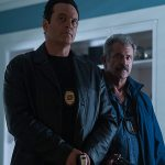 The multitalented S. Craig Zahler's controversial cop movie starring Mel Gibson and Vince Vaughn