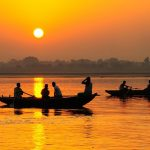 Top tips when travelling to India