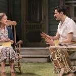 All My Sons is one of the great plays of the 20th century