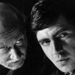 Donald Pleasence's most famous performance is preserved