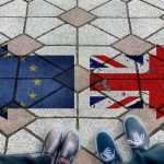 Senior Moment – Brexit