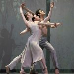San Francisco Ballet showcase their artistry and versatility