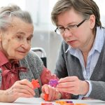 The Social Care Crisis – when will the Government solve this issue?